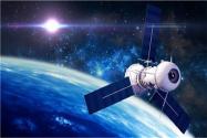 科学家正研究更柔软航天飞行器!具体怎么回事?附详情!