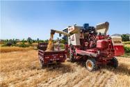 2020年共享新项目新商机有哪些?在农业方面的应用有哪些?
