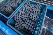 哈尔滨全面禁止销售散煤!具体有哪些新规定?附方案细则!