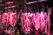 北京新发地猪肉批发大厅复市!具体什么时候复市?复市后怎么安排?附详情!