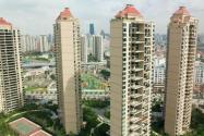 20个城市住房公积金可互认互贷意味着什么?具体是哪20个城市?附详情!