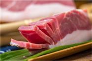 每斤猪肉多1元饲料成本!2021养猪的市场前景如何?