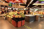 男子每天从超市塞猪肉进衣裤获利!具体怎么回事?超市偷东西怎么处罚?