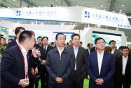 2021中国(长沙)国际装配式建筑与工程技术博览会10月启幕!