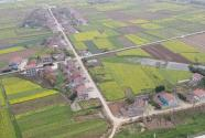 北京昌平区宅基地建房可以建几层?附宅基地政策