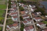 北京宅基地翻盖房屋规定有哪些?审批流程如何?