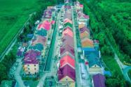 北京市丰台区宅基地规定有哪些?可以建几层?
