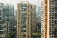 2021超大城市有哪几个?特大城市和超大城市哪个大?附超大特大城市详细名单!