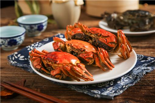 螃蟹怎么保存才新鲜?具体能保存多久?活螃蟹保存10天方法介绍!