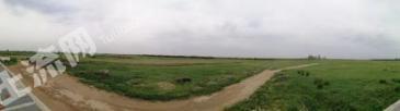 巴彦淖尔乌拉特前旗 200亩 畜牧养殖用地 转包