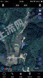 江西赣州 30亩 畜牧养殖用地 出租