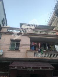 广东中山 156平米 宅基地 转让