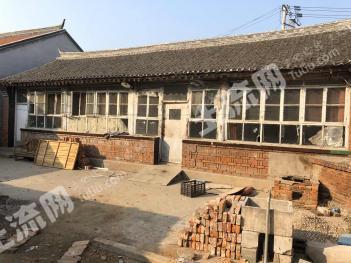 北京密云区167平米农房-农家庭院出租