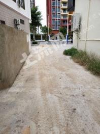 海南省东方市350平米厂房出租