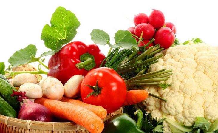 农业投资的六大贸易模式!