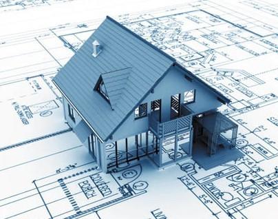 《全国住房公积金2014年年度报告》