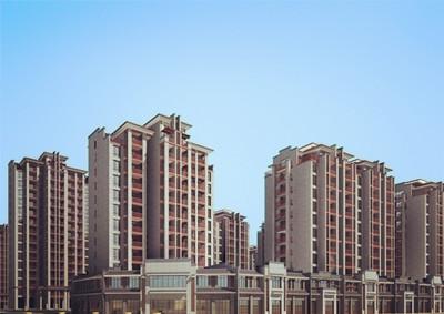 2016年桂林出台促进房地产市场平稳健康发展新政