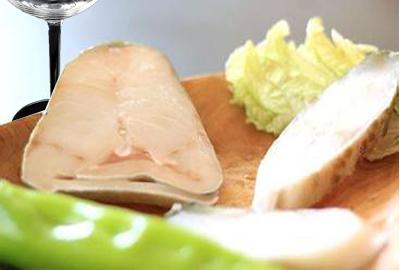 鳕鱼主产地是加拿大和冰岛 中国优质鳕鱼产地首推山东