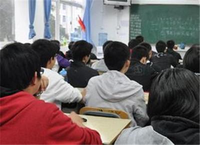 城乡义务教育一体化