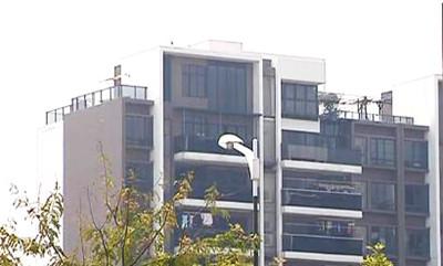 河南省推进供给侧结构性改革商品房去库存专项行动方案(2016~2018年)