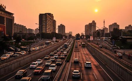 《加强京冀交界地区规划建设管理的指导意见》 房地产市场管控解读