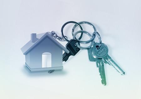 2016年 《株洲市公共租赁住房保障管理办法》
