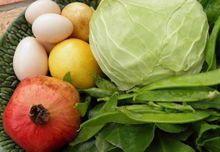 国办印发促农产品加工发展意见