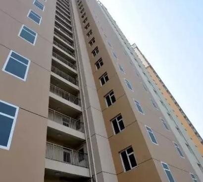 那么2017年青岛市经济适用房、限价房申请条件及房源