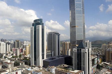 2017深圳市商品住房和商务公寓预现售价格管理操作细则