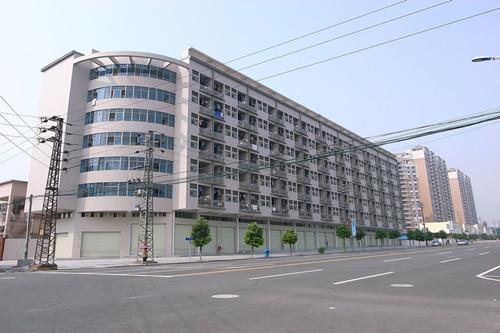 东莞市住房限购政策