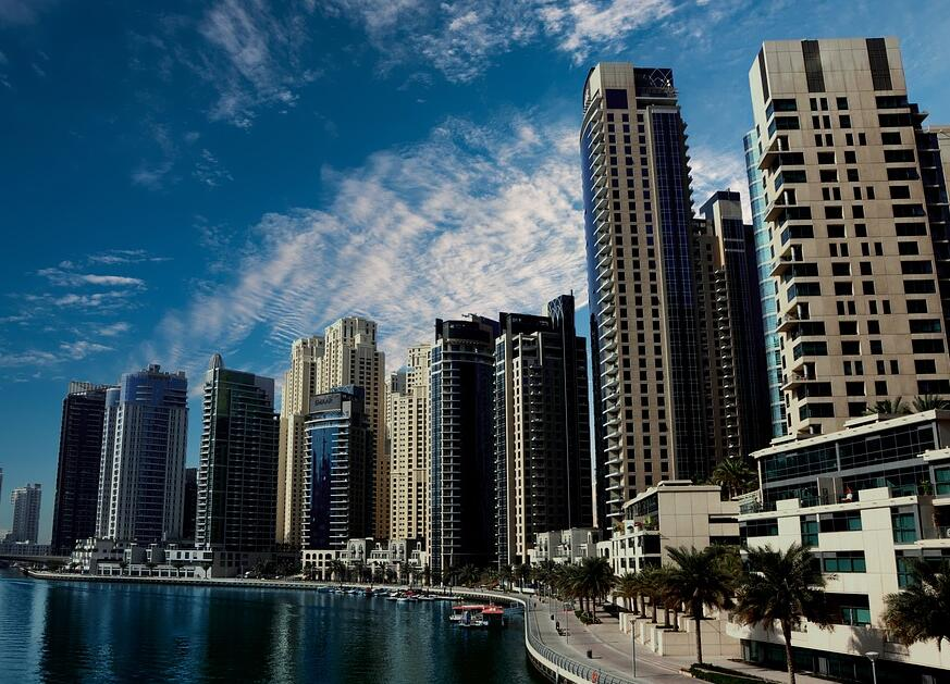 上海市关于进一步完善本市住房市场体系限购细则