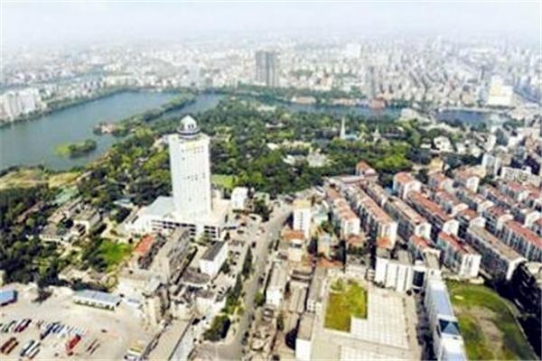 2017年荆州市沙市区沙印沙棉片区棚户区改造项目国有土地上房屋征收与 ...