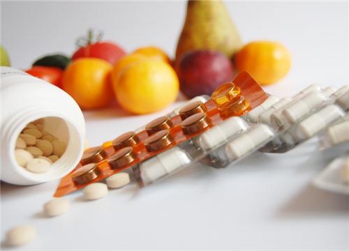 国家医保药品目录即将调整 优先选择临床必需药品