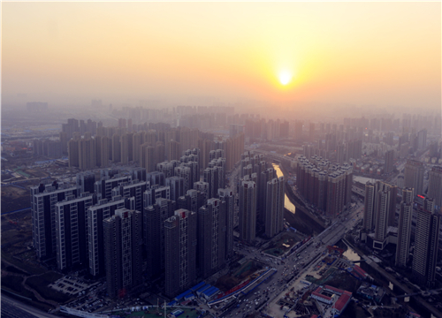 公租房申请是什么时间? 2020年郑州公租房申请条件有哪些?