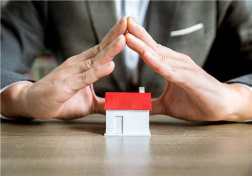 买经济适用房划算吗