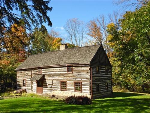 购买农村住宅没有过户算自己有宅基地吗