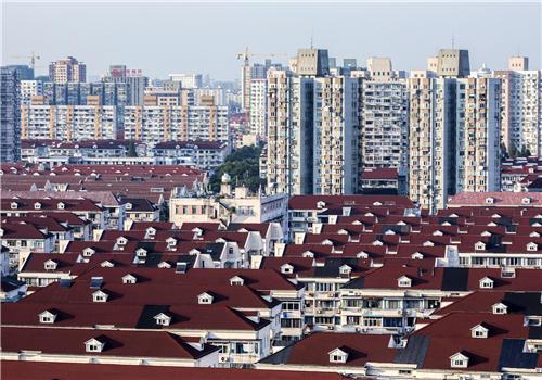 天津经济适用房申请条件