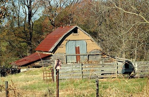 农村房产证会统一办理吗