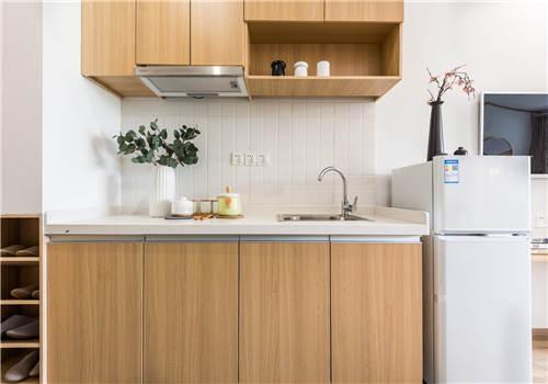 公寓和住宅的区别