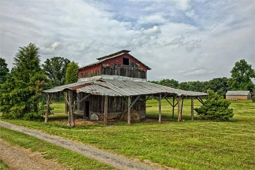 农村宅基地转让需要哪些条件