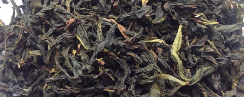 凤凰单丛鸭屎香是什么茶?