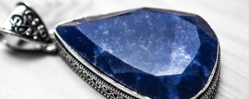 蓝宝石-摄图网