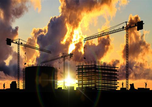 工业用地贷款流程