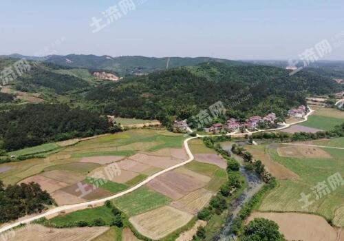 农村集体产权制度改革1
