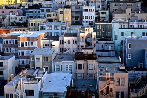 首套房贷率怎么算