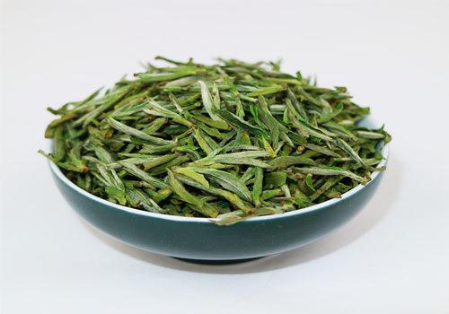 雀舌茶什么人不能喝?雀舌茶的副作用