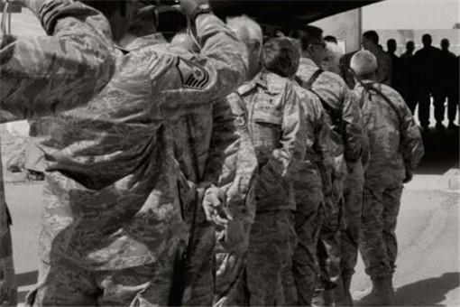 退役军人专属套餐什么情况 哪些人可以享受该福利?