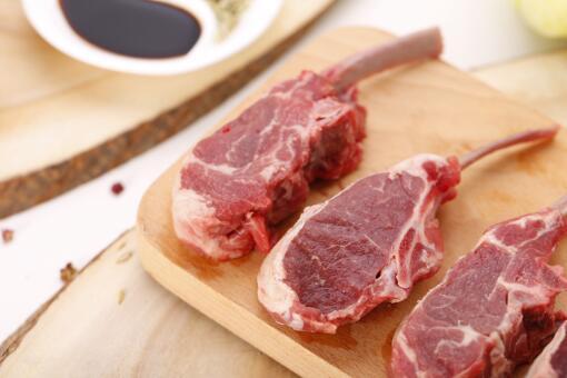 羊肉多少钱一斤