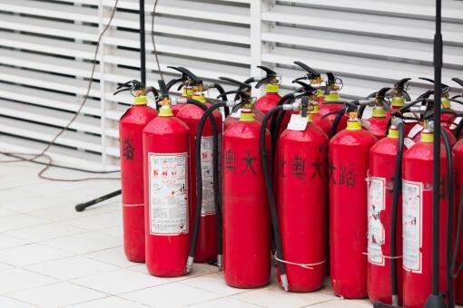 广州化工厂火灾!现在具体情况如何?有人员伤亡吗?附预防措施