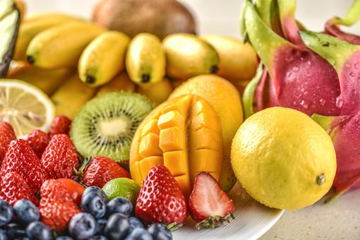 2020年种植什么水果